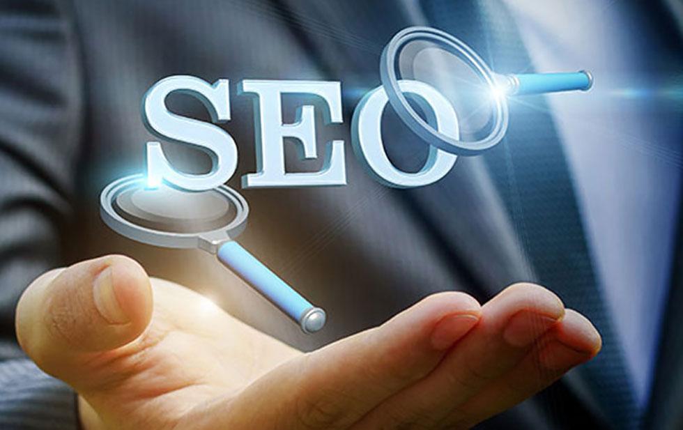 بازاریابی موتور جستجو و سئو