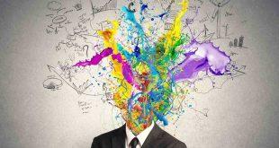خلاقیت سازمانی
