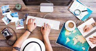 تحول دیجیتال در گردشگری