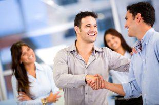 روابط مشتریان