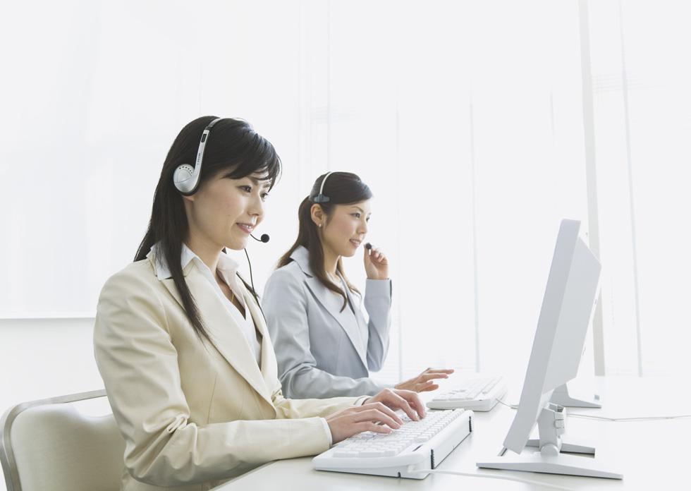 راههای افزایش فروشو تماس با مشتری