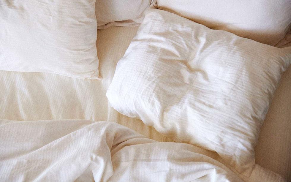 خواب خوب و اصول آن