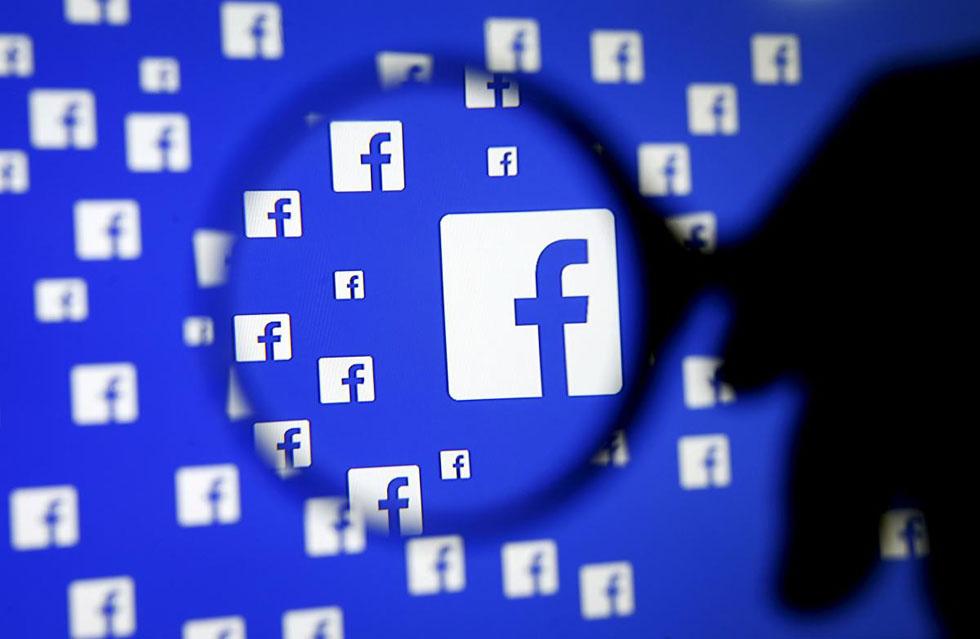 ردیابی تبلیغات فیس بوک