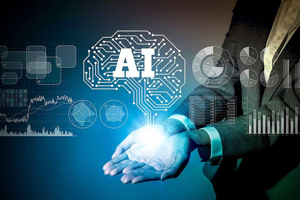 رقابت در بازار و هوش مصنوعی