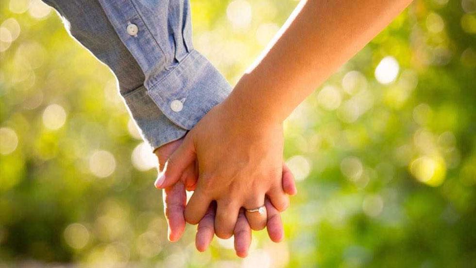 عشق از دیدگاه روانشناسی