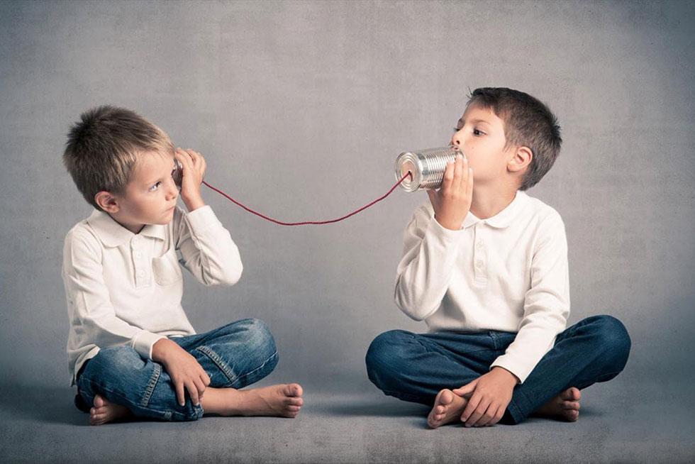 مهارت ارتباطی رهبر خوب