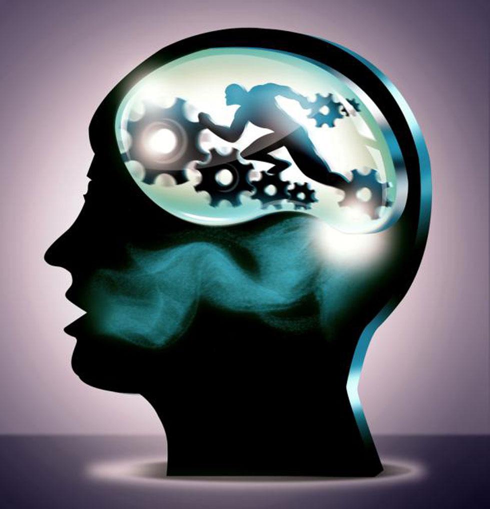 مهارت مدیریت زمان و انرژی ذهنی