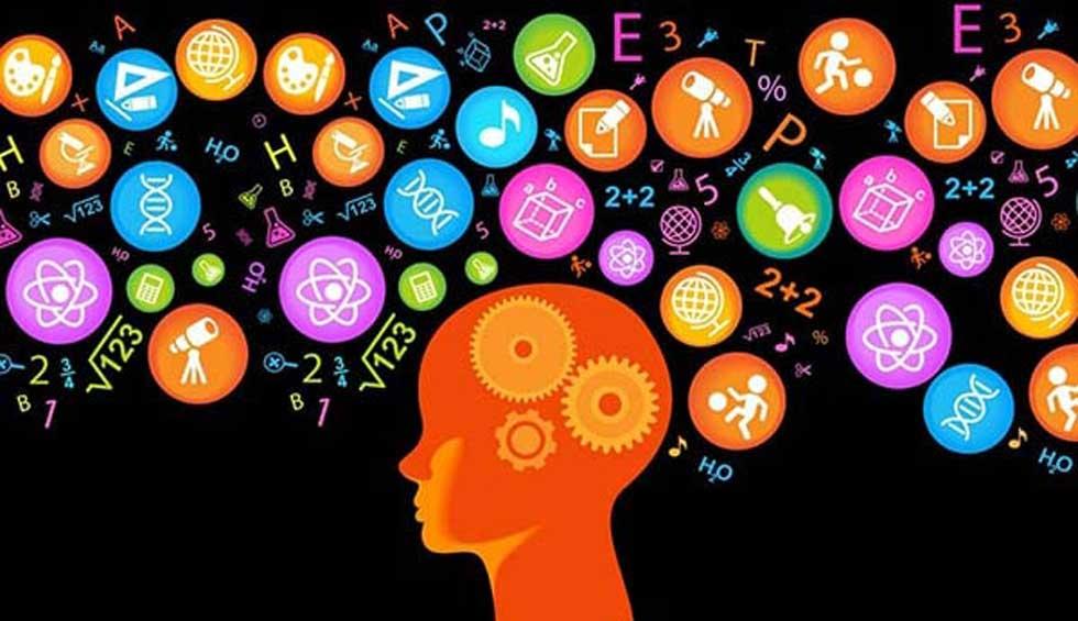 هوش هیجانی و مدل شناختی
