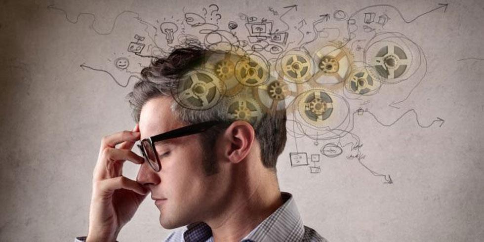 نظریه پردازان هوش هیجانی