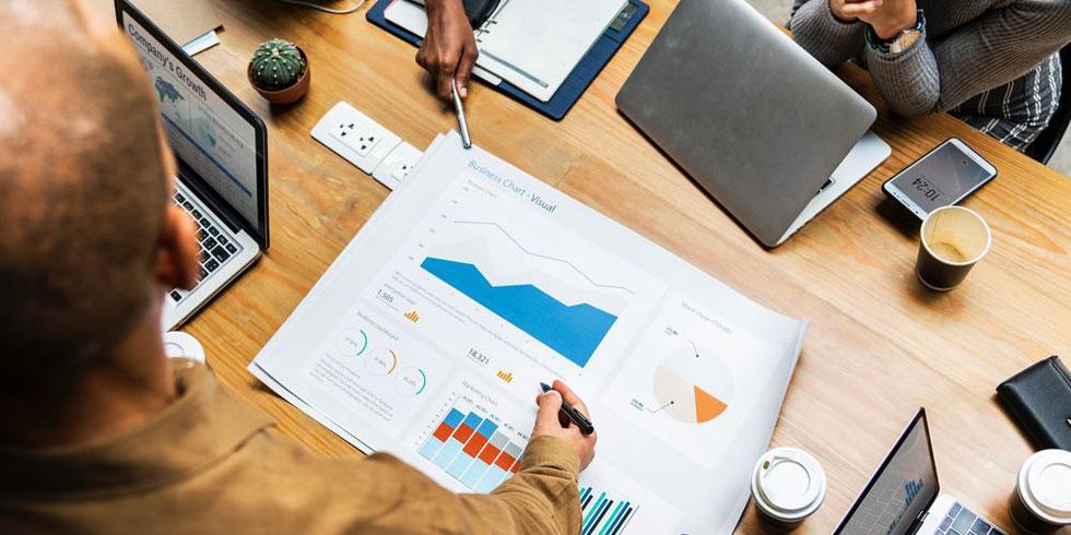 اهمیت بازاریابی محتوا و سنجش موفقیت