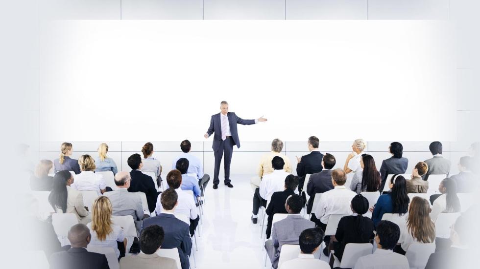 ویژگی های رهبران و برنامه آکسفورد