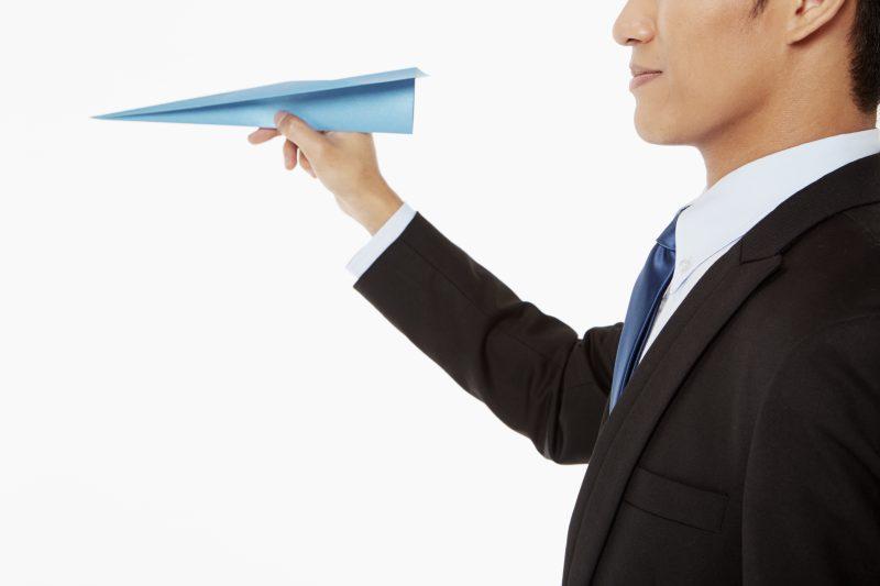 ویژگی های رهبران و رویکرد قابل انعطاف