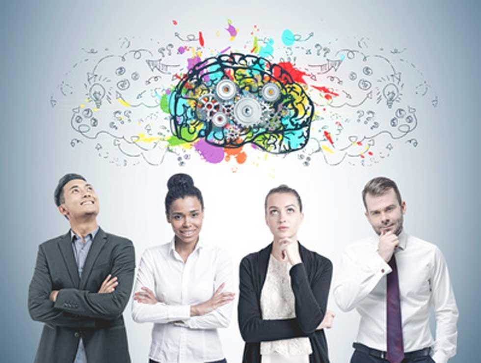 مدیریت منابع انسانی و چالش زیست محیطی