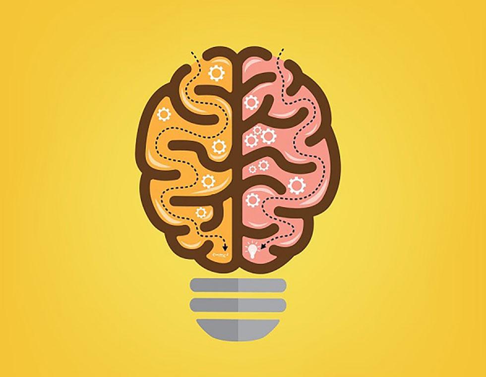 بحران در سازمان و بحران ذهن