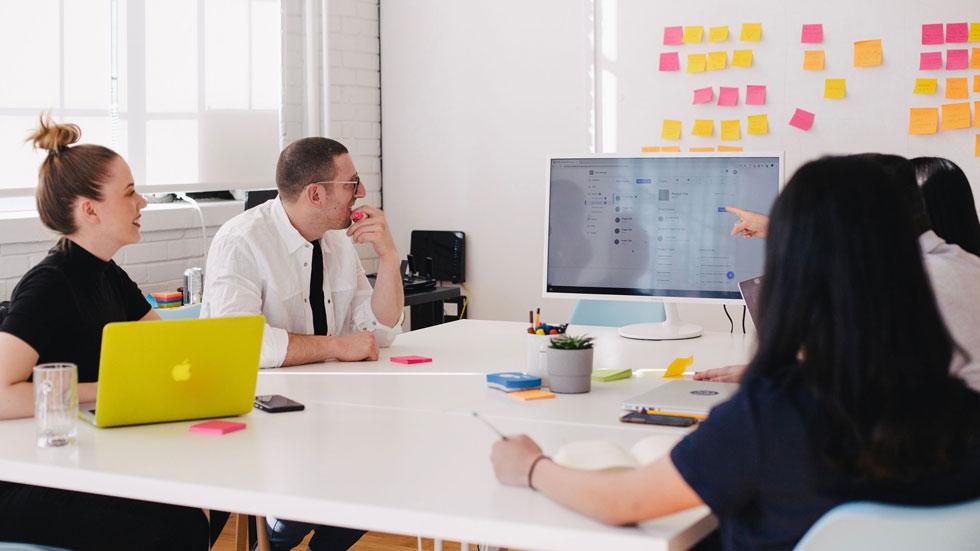 فرهنگ های سازمانی و جلسات تعیین هدف