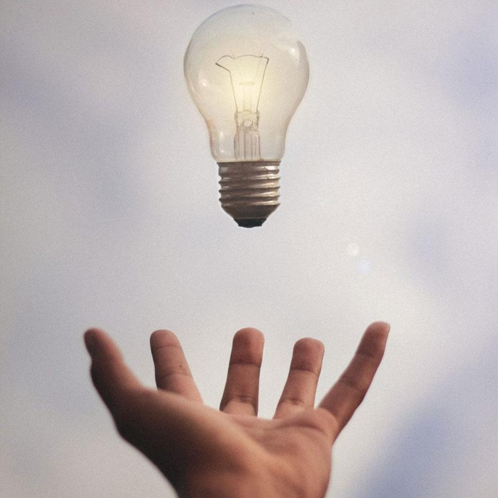 یادگیری درون سازمانی و ایجاد عادت
