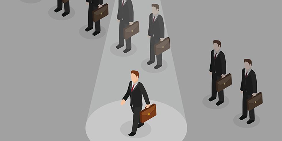 اشتباهات استخدام و فرض و گمان