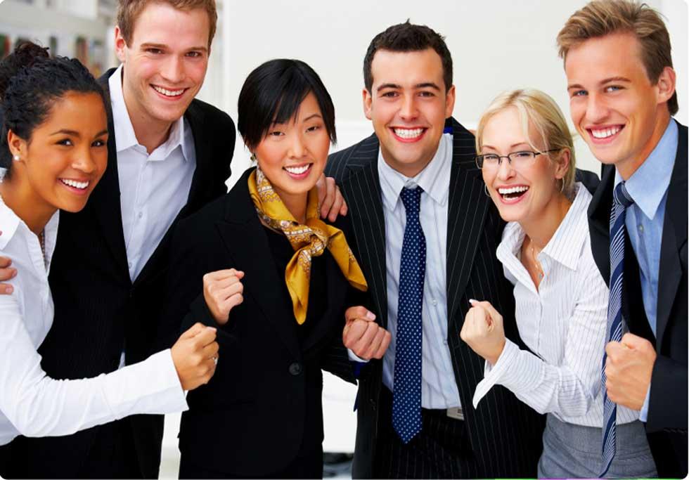 مشارکت در سازمان و منابع انسانی