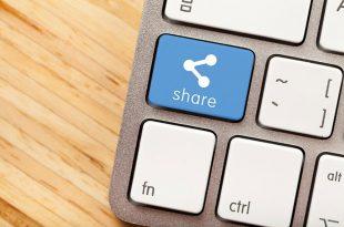 بازاریابی رسانه اجتماعی