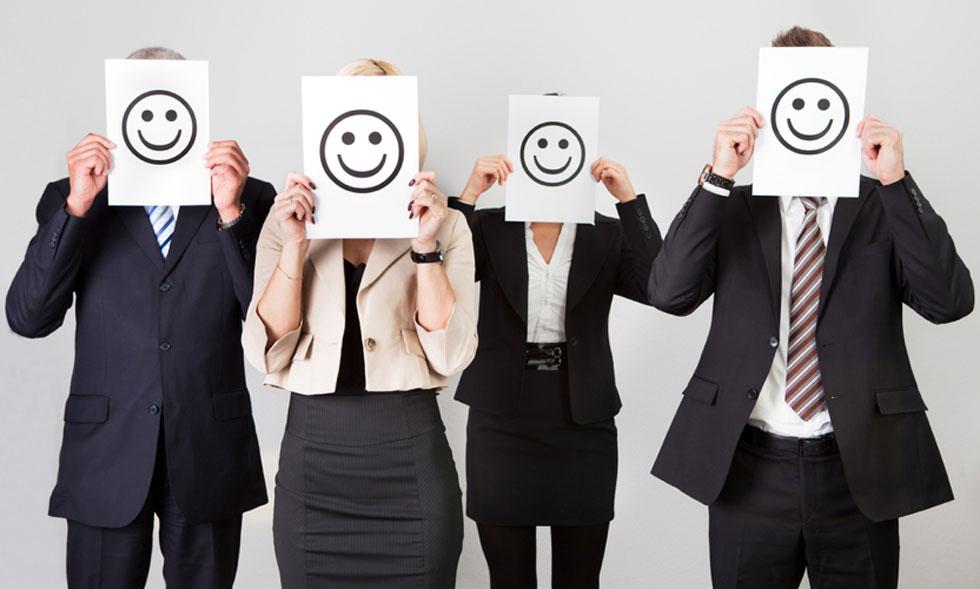 کارآفرین های موفق و مدیر از میان مردم