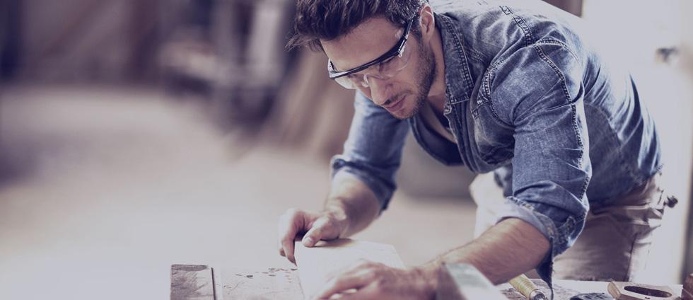 مهارتهای کسبوکار و کیفیت