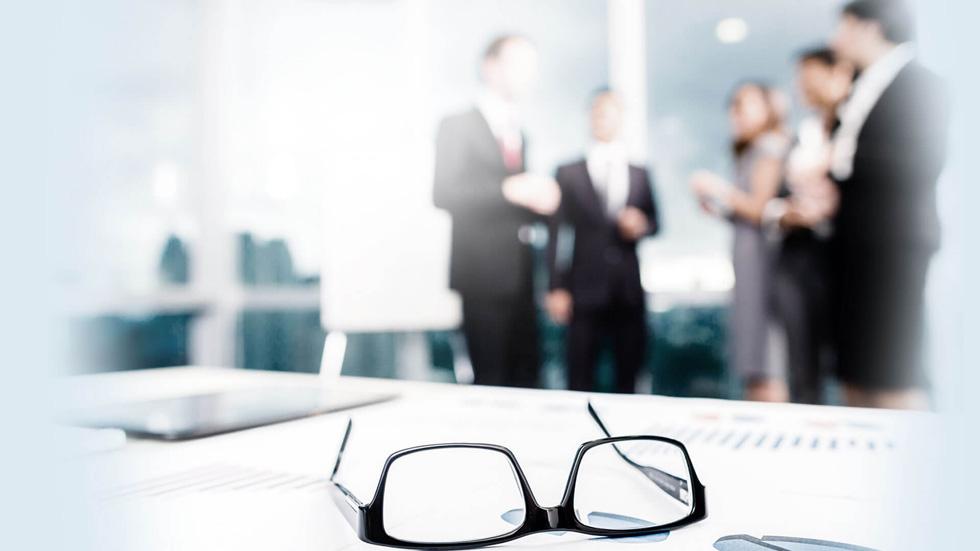 مهارت های سازمانی و آموزش