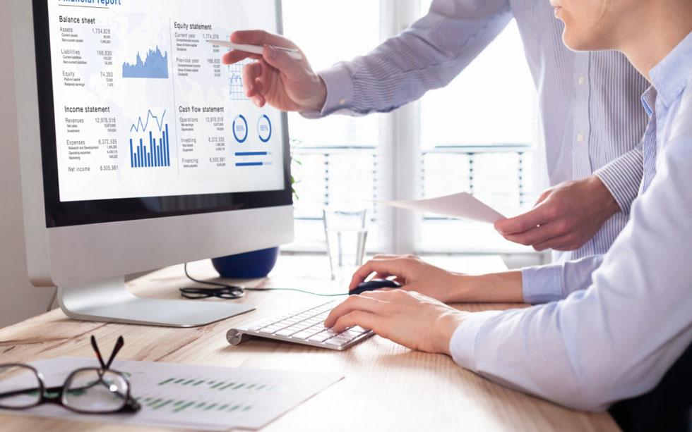 هزینه های سازمانی و حل مسائل