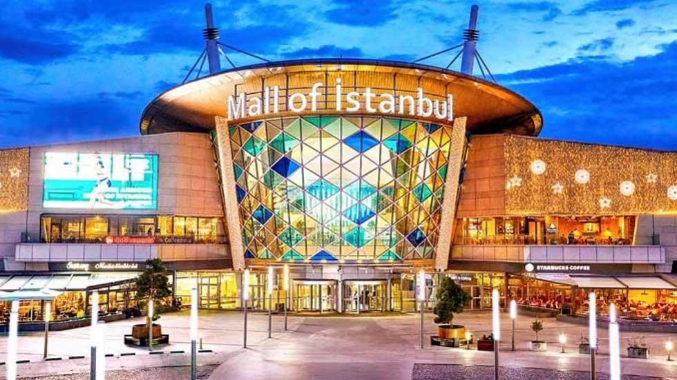 بازار نوظهور و ترکیه