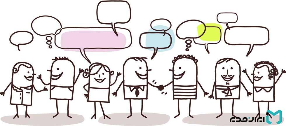 مدیریت منابع انسانی و فرهنگ سازمانی