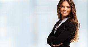موفقیت در زنان
