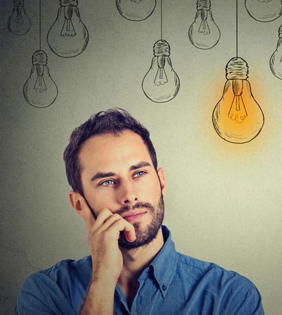 ایده های فروش بیشتر و وقت گذاشتن