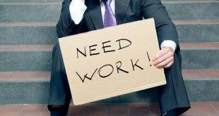 فرصت های شغلی