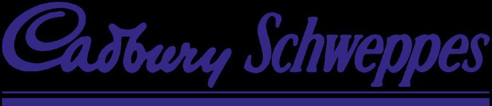 نوآوری باز و Cadbury Schweppes