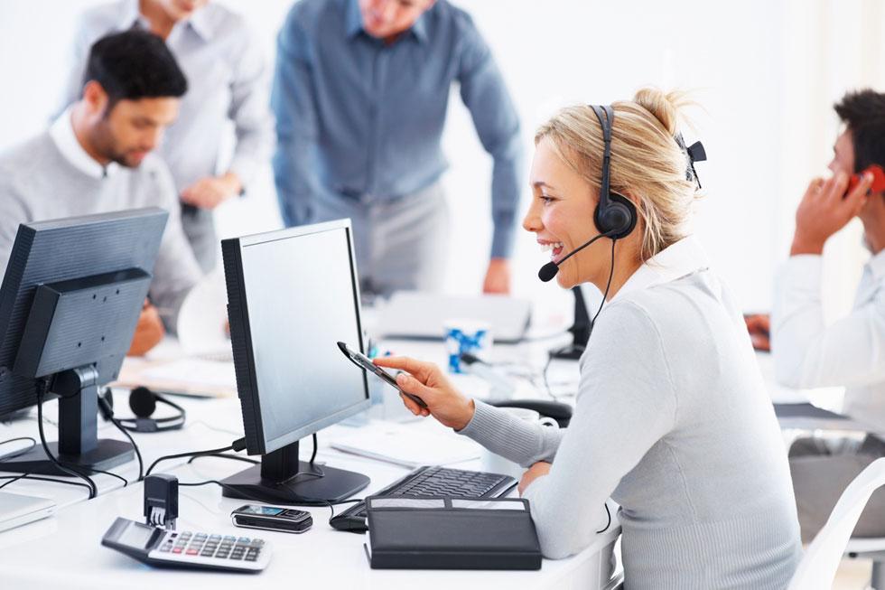 رابطه با مشتری و یادداشت انتظارات