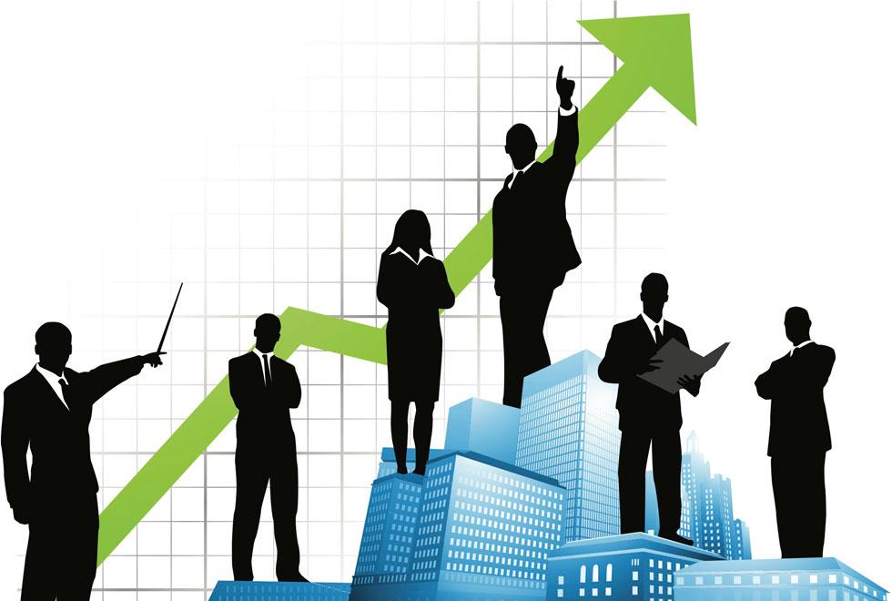 تحول در منابع انسانی و پویایی بازار