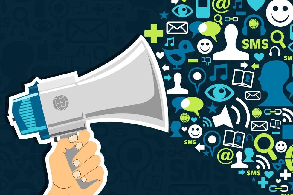 بازاریابی ارجاعی و تیم مشتریان