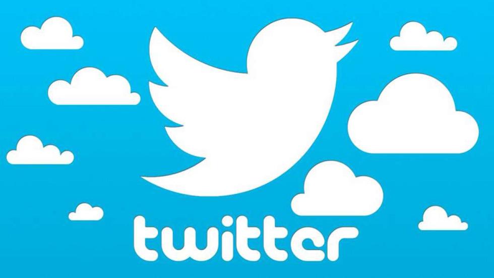 چابکی استراتژیک و توییتر