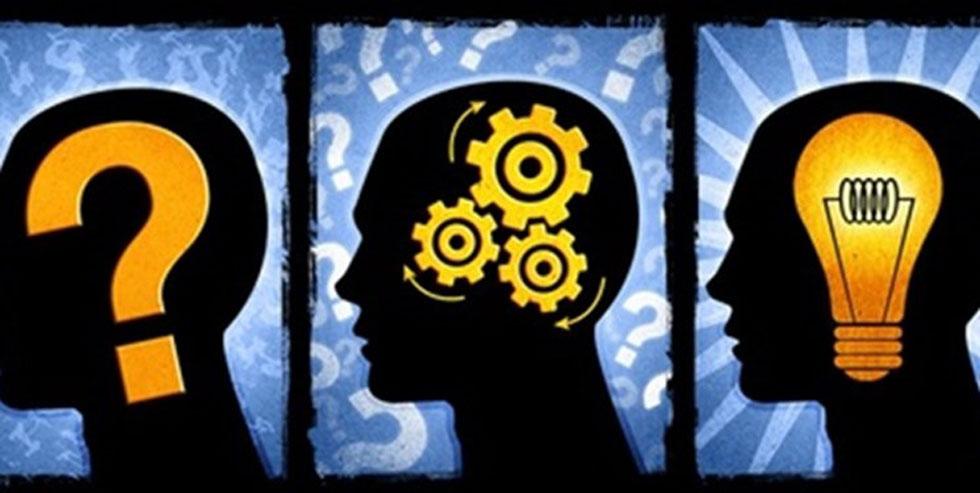 ادراک فردی و صفات