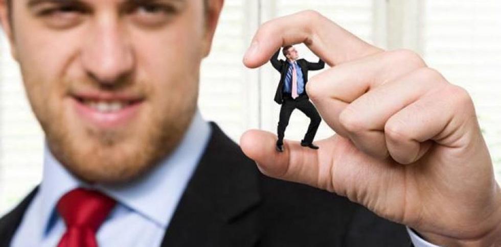 مدیریت رفتار سازمانی و سیاست و قدرت