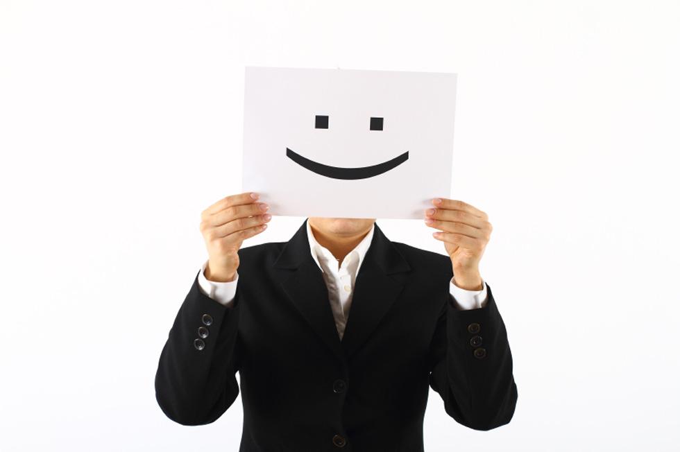 تعریف خشنودی مشتری