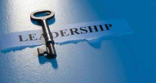 چالش های رهبری