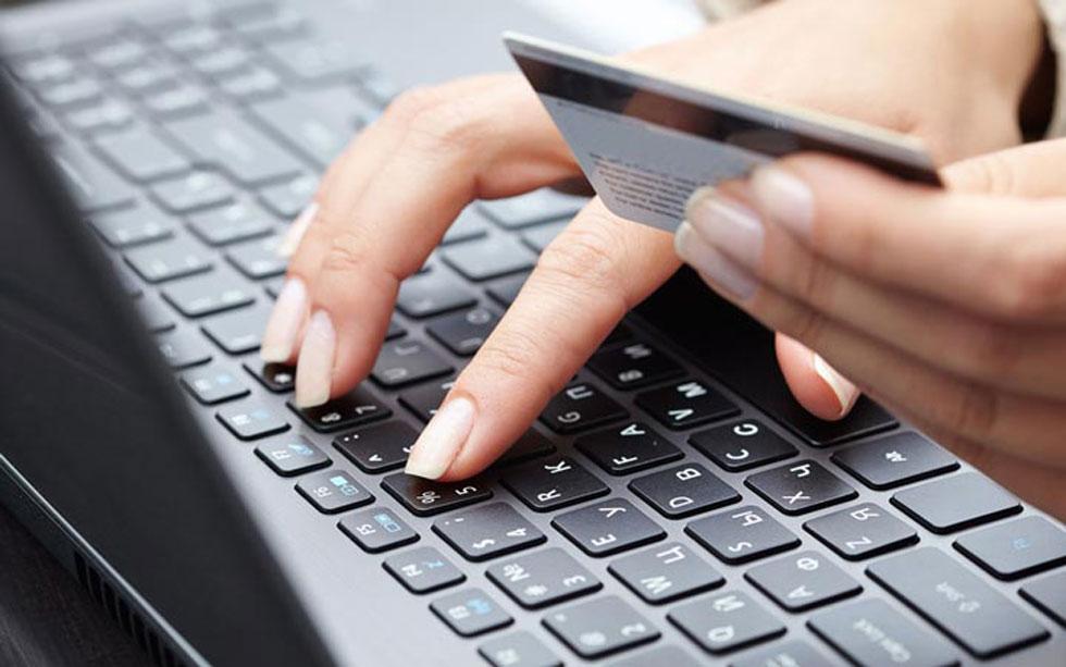 نوآوری دیجیتالی و کارت اعتباری