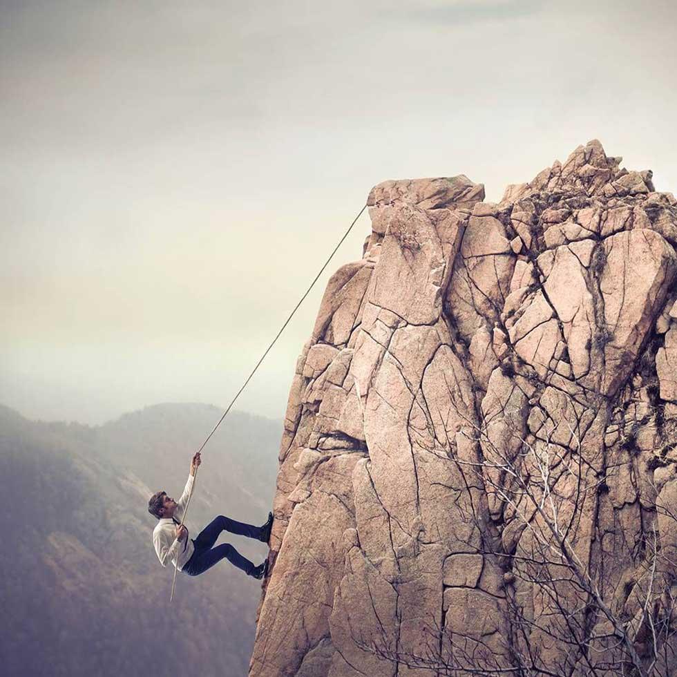 قدرت اراده و موفقیت