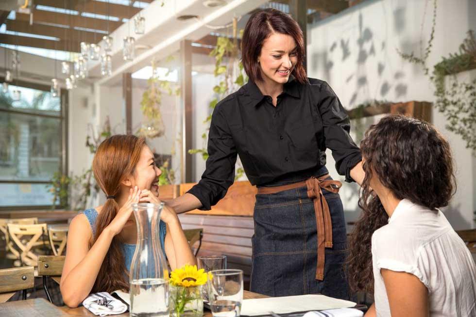 ادراک مشتری و رابطه عاطفی