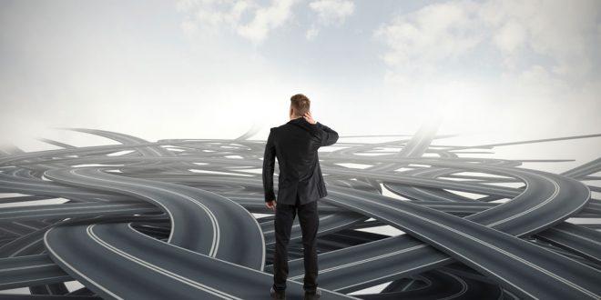 فرهنگ سازمان ها