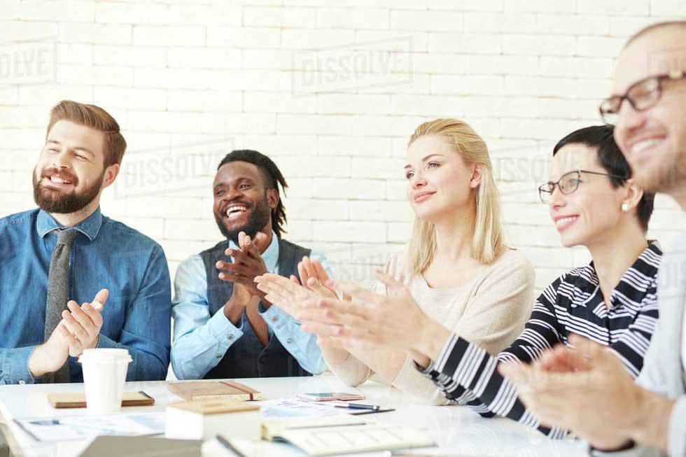 مدیران موفق و تعادل کاری