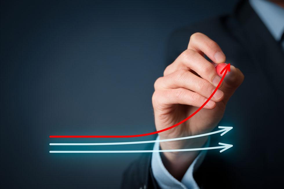 رضایت مشتریان و تحلیل