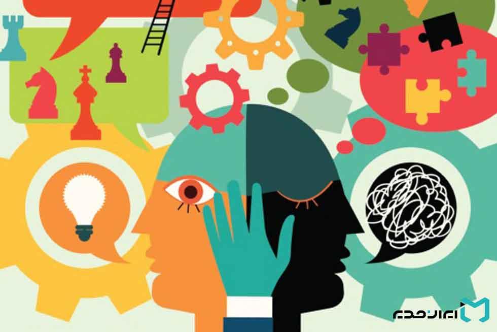 مبانی رفتار سازمانی در سطح سازمانی