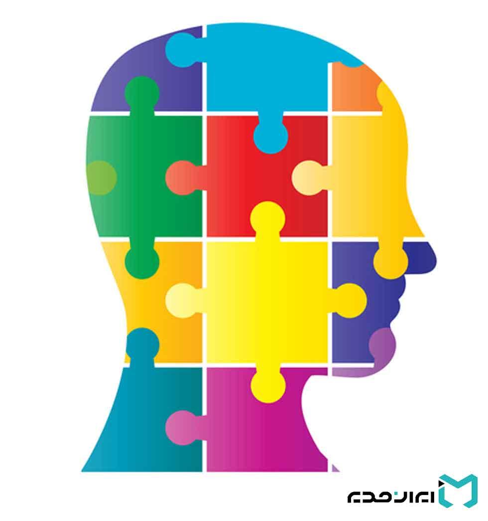 رفتار سازمانی و عوامل مؤثر بر یادگیری