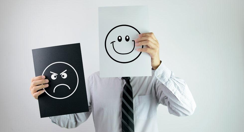 نیاز مشتریان چیست؟